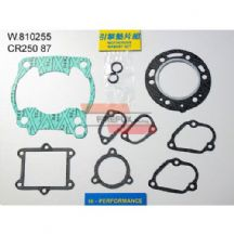 Honda CR250 1987 Mitaka Top End Gasket Kit
